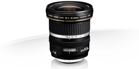 location EF-S_10-22mm_f3.5-4.5_USM