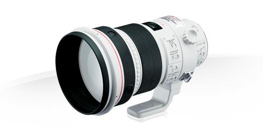 location 200mm f/2